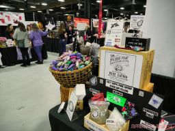 Super Pet Expo 2019 2 of 58