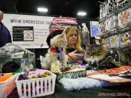 Super Pet Expo 2019 47 of 58