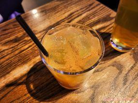 Urban Coalhouse 22 of 26 cocktail