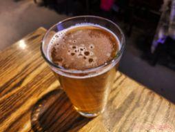 Urban Coalhouse 23 of 26 beer