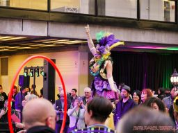 Bell Works Mardi Gras 2019 9 of 45