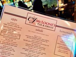 CJ McLoone's Pub & Grille Tinton Falls 2 of 24