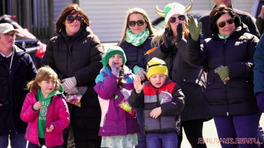 Highlands St. Patrick's Day Parade 2019 6 of 101
