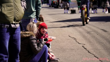 Highlands St. Patrick's Day Parade 2019 7 of 101