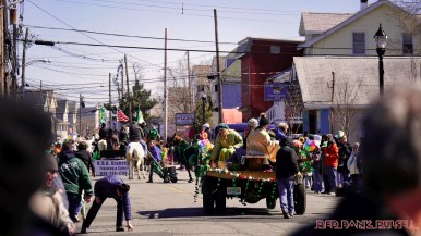 Highlands St. Patrick's Day Parade 2019 76 of 101