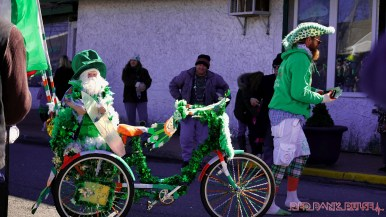 Highlands St. Patrick's Day Parade 2019 86 of 101