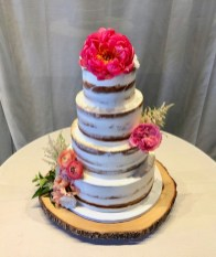 Red Bank Wedding Cake Guide Antoinette Boulangerie 4