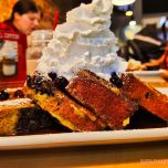 Taylor Sam's 13 of 26 french toast