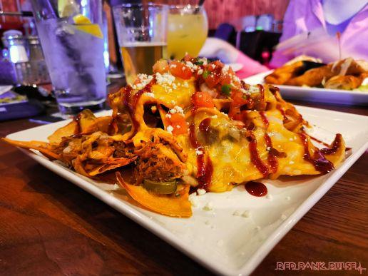 Tommy's Tavern + Tap Sea Bright 3 of 16 nachos
