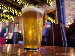 Tommy's Tavern + Tap Sea Bright 9 of 16 beer