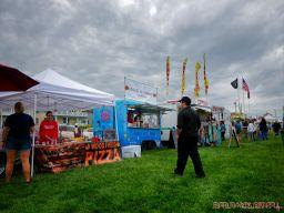Bradley Beach Festival 2017 8 of 27