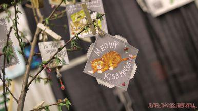 Catsbury Park Cat Convention 2019 111 of 183