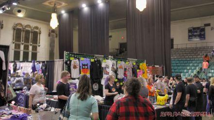 Catsbury Park Cat Convention 2019 177 of 183