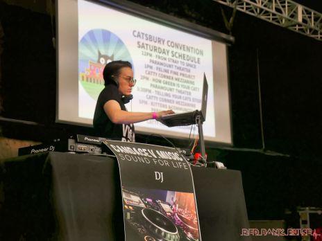 Catsbury Park Cat Convention 2019 20 of 183