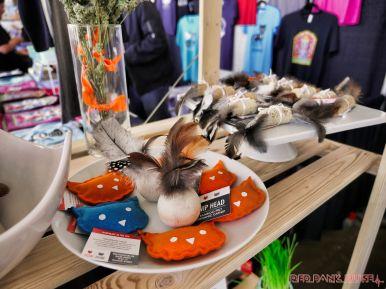 Catsbury Park Cat Convention 2019 22 of 183