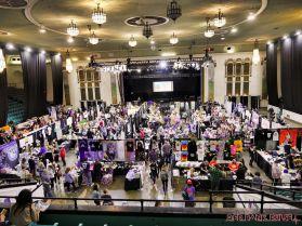 Catsbury Park Cat Convention 2019 44 of 183