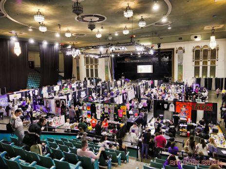 Catsbury Park Cat Convention 2019 45 of 183