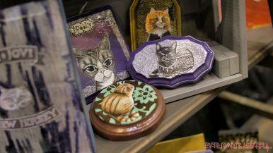 Catsbury Park Cat Convention 2019 58 of 183