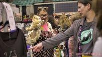Catsbury Park Cat Convention 2019 84 of 183