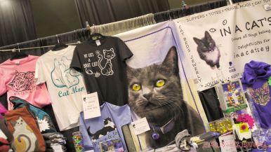 Catsbury Park Cat Convention 2019 85 of 183