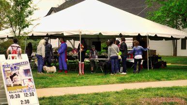 Monmouth County SPCA dog walk & pet fair 2019 19 of 95