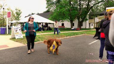 Monmouth County SPCA dog walk & pet fair 2019 20 of 95