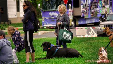 Monmouth County SPCA dog walk & pet fair 2019 42 of 95