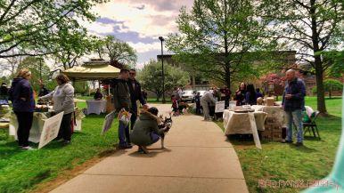 Monmouth County SPCA dog walk & pet fair 2019 77 of 95