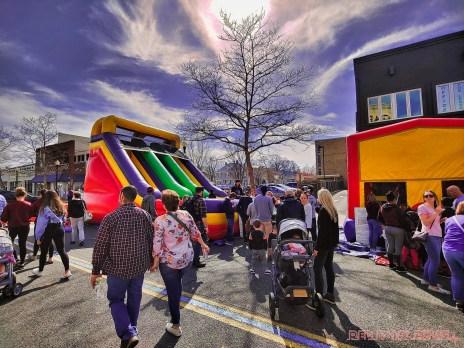 Red Bank Spring Street Fair 2019 42 of 87