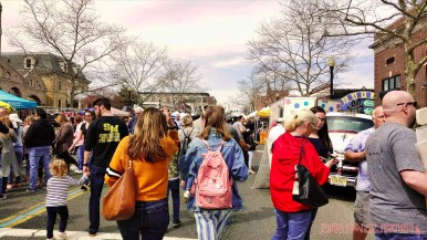 Red Bank Spring Street Fair 2019 46 of 87