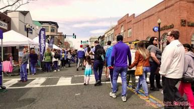 Red Bank Spring Street Fair 2019 50 of 87