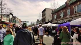 Red Bank Spring Street Fair 2019 74 of 87