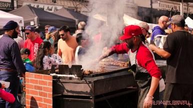 Red Bank Spring Street Fair 2019 9 of 87