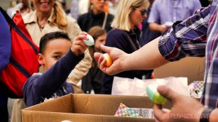 The Great Red Bank Egg Hunt 2019 111 of 120