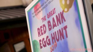 The Great Red Bank Egg Hunt 2019 114 of 120