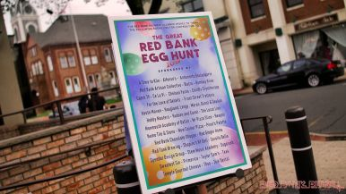 The Great Red Bank Egg Hunt 2019 17 of 120