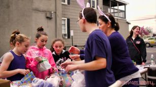 The Great Red Bank Egg Hunt 2019 63 of 120