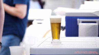 Brew by the Bay 2019 Craft Beer Festival 29 of 56