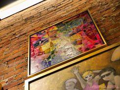 Goldtinker Art show 6 of 32