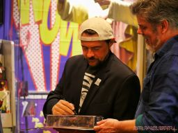 Kevin Smith May the 4th Secret Stash 24 of 38