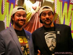 Kevin Smith May the 4th Secret Stash 28 of 38