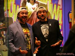Kevin Smith May the 4th Secret Stash 29 of 38