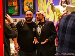 Kevin Smith May the 4th Secret Stash 4 of 38