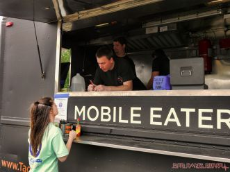 Middletown South Food Truck Festival 15 of 113 Tacoholics
