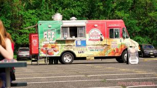 Middletown South Food Truck Festival 67 of 113