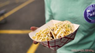 Middletown South Food Truck Festival 78 of 113 Tacoholics tacos