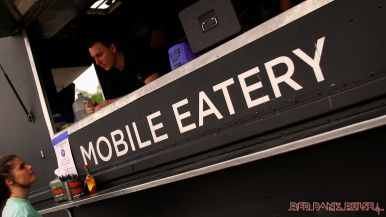 Middletown South Food Truck Festival 81 of 113 Tacoholics