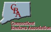 RBC Strategic Partner: Connecticut Bankers Association-logo
