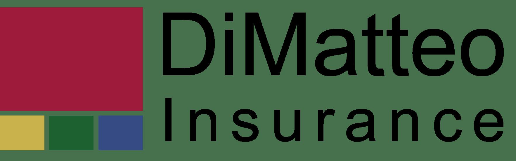 DiMatteo Insurance