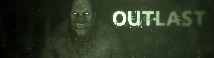 Image result for Outlast